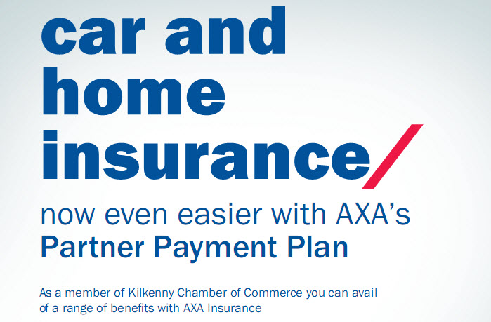 Axa Online Car Insurance