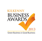 Glanbia Kilkenny Chamber 2013 Business Awards