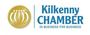 Kilkenny Chamber Logo