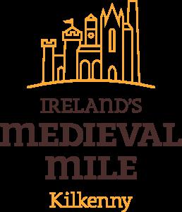 IMM_Kilkenny Logo_Col