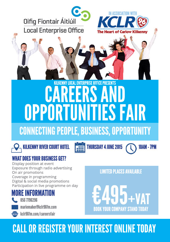 kclr-careers-fair-for-email-chamber