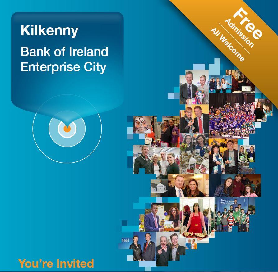 Bank of Ireland 1