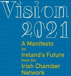 Chambers Manifesto
